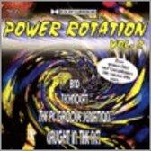 Power Rotation, Vol. 2
