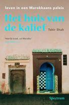 Het Huis Van De Kalief