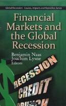 Financial Markets & the Global Recession