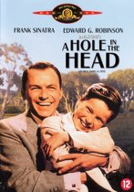 Hole In The Head (dvd)