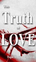 The Truth of Love