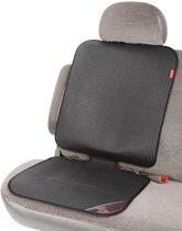 Grip It anti-slip autostoelbeschermer / auto beschermmat