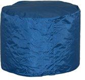 Zitzak Optilon - blauw