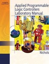 Applied Programmable Logic Control Lab Manual