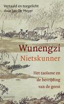 Wunengzi (Nietskunner)