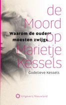 De moord op Marietje Kessels