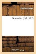 F�minit�s