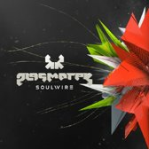 Soulwire