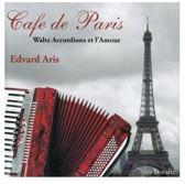 Cafe De Paris Waltz