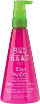 Tigi - Bed Head - Ego Boost - 200 ml