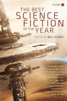 Bol the wesleyan anthology of science fiction arthur b evans the best science fiction of the year fandeluxe Image collections