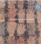 Weed Garden (Mini-Album)