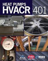 HVACR 401