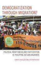 Democratization through Migration?