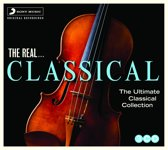 The Real... Classical (The Ultimate Collection)