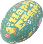 Gilbert Ball Randoms Easter Bunny Sz 5