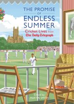 The Promise of Endless Summer