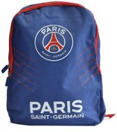 PSG Backpack SP