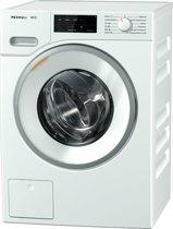 Miele WWF 120 WCS - Wasmachine