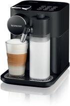 Nespresso De'Longhi Gran Lattissima EN650.B - koffiecupmachine - Zwart