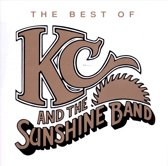 Best Of KC & The Sunshine Band