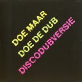 Doe De Dub Geremastered