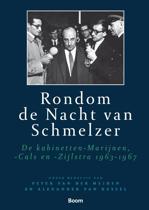 Parlementaire geschiedenis van Nederland na 1945 8 - Rondom de Nacht van Schmelzer
