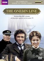 The onedine line Box 2 (Serie 3 & 4)