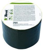 illbruck Bitumenband Alu ME104 100mmx10m