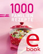 1000 Familienrezepte