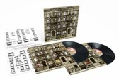 Physical Graffiti (LP)
