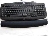Digitus toetsenbord pols steun (keyboard wrist rest) Gel