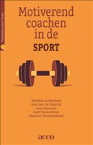 Motiverend coachen in de sport