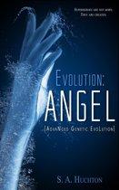 Evolution: Angel