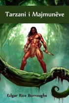 Tarzani I Majmuneve