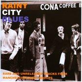 Rainy City Blues