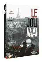 Joli Mai Le (import) (dvd)