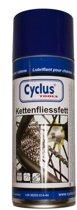 Cyclus Spuitbus Vloeibaar Kettingvet 400 Ml 710030