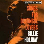 Songs for Distingue Lovers (HQ 2LP 45 rpm)