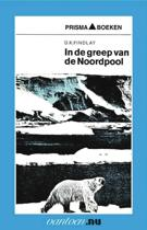 Vantoen.nu - In de greep van de Noordpool