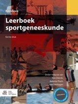 Leerboek sportgeneeskunde Kernboek