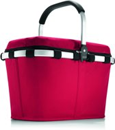 Reisenthel Carrybag -  Iso Red