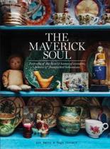 The Maverick Soul