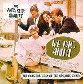 We Dig Anita: Oohs & Aahs of the Nashville Sound