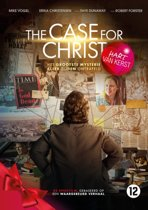 Hart Van Kerst - The Case For Christ