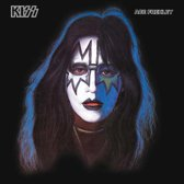 Ace Frehley (Picture Disc)