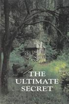 The Ultimate Secret Edition 3