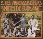 Ambassadeurs Du Motel De Bamako