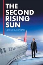 The Second Rising Sun