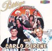 Pittige tijden met Carlo & Irene